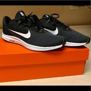Women's Nike Downshifter